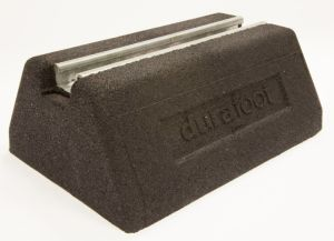 Durafoot Fx 250 Support Block pictures & photos