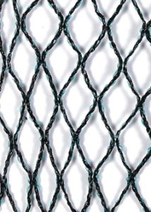 Anti-Bird Net with UV 10years Warranty