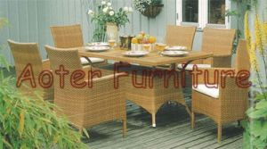 Furniture Set (Y8038)