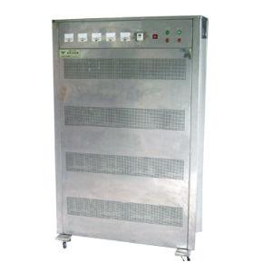 Ozone Generator(CFK-K-100) pictures & photos