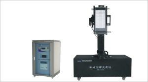 Goniophotometer (ZWL-9107)