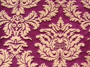 Shear Fabric (DSC00405)