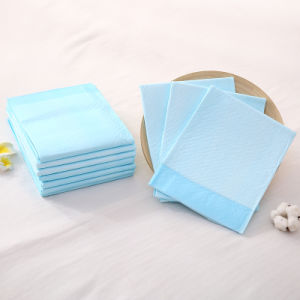 Adult Underpad Hospital Disposable Nursing Mattress Bed Pad pictures & photos