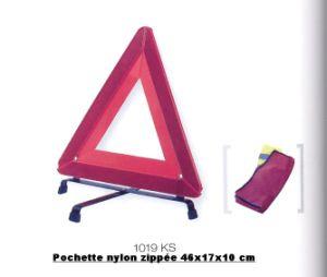 Warning Triangle (UUS04)