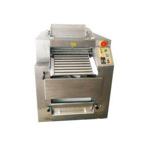 Dough Pressing Machine for Making Bread and Steam Bun Food Equipment