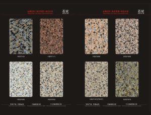 Granite Color Aluminum Composite Material pictures & photos