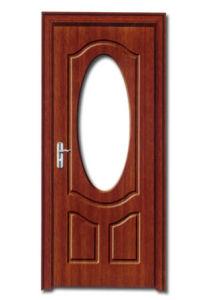 Interior Door (HHD082) pictures & photos