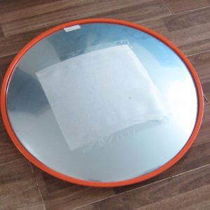 China convex mirror dw 02 china convex mirror convex for Convex mirror for home