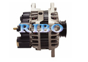 Alternator (RB-ALT016)
