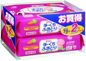 Sanitary Towel Packing Bag