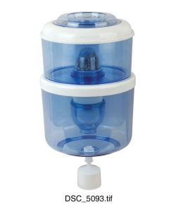 Water Filter (JY-B12)