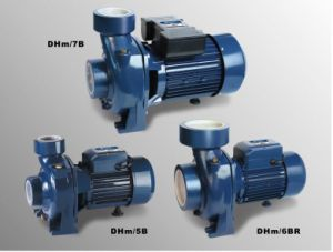 Centrifugal Pump with CE and UL (DHM/6BR) pictures & photos