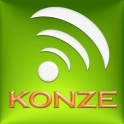 Smart Programmable System Software for Ios (KZ-IKONZE)