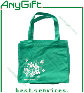 Cotton Bag with Customized Size and Logo 02 pictures & photos