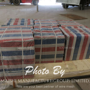 250 Mesh Fabric Screen Printing Mesh pictures & photos