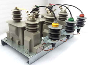 Combined Transformer (CT & PT)