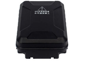 Large Built-in Battery Trailer/Container GPS Tracker pictures & photos