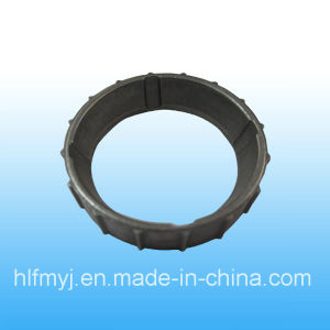Sintered Ball Bearing for Automobile Steering (HL002068) pictures & photos