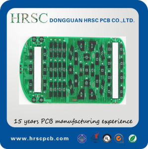 Ibeacon PCB Board Manufacturers pictures & photos