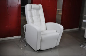 2016 New Design Cheap Used Lexor Pedicure Chair with Tkn-31008 pictures & photos