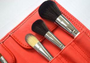 8PCS portable Pony Hair Makeup Brushes pictures & photos