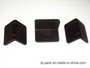 Plastic Edge Guard Under Straps for Product/ Carton/ Pallet Edge Protection pictures & photos