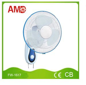 16 Inch Hot-Sale Wall Fan (FW-1617) pictures & photos
