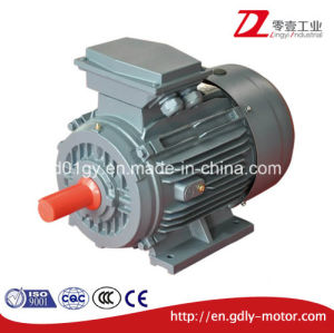 Yd Multi Speed Three Phase Induction Motor, Yd80-280 pictures & photos