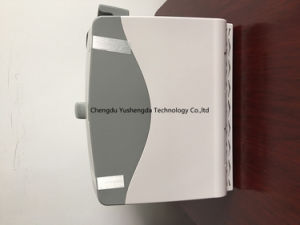 Cheapest Multi-Parameter High Quality Ce Approved Portable Ultrasound Scanner pictures & photos