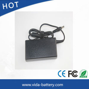 19V 4.74A Power Supply for Toshiba PA-1900-24 Charger Power Supply pictures & photos
