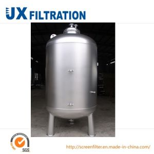 Automatic Water Softener for Water Treatment RO System pictures & photos