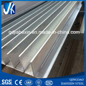 Hot Sale Galvanized T Bar T Beam T-Section Beam pictures & photos