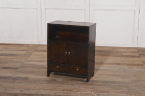 Fondle Admiringly Cabinet Antique Furniture pictures & photos