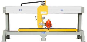 Automatic Edge Profiling Polishing Machine (ZDM-1) pictures & photos