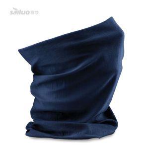 2015new Design Polar Fleece Cap Man Hat, Winter Cap