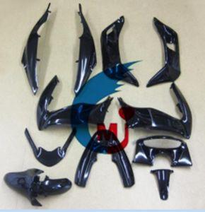 Plastic Sets Body Parts for Honda Pcx pictures & photos