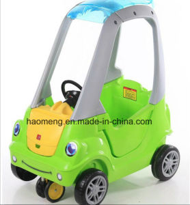 2016 New Children Swing Car for Good Quality pictures & photos