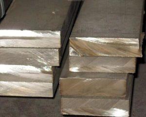 2b Ba 8k 6k Finish 316 Stainless Steel Sheet