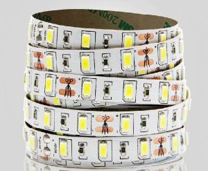 LED Soft Lamp Strip pictures & photos