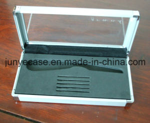 Tool Case for Package with Transparent Window pictures & photos