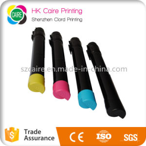 Laser Printing Consumables for FUJI Xerox C5005D Color Toner Cartridge pictures & photos