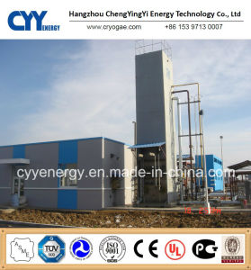 50L763 High Quality and Low Price Industry LNG Plant pictures & photos