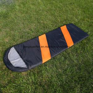 Aofan Sleeping Bag, Camping Bag