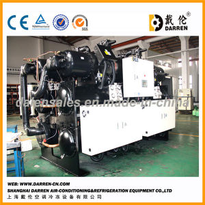 Water Cooling System Water Chiller Equipments pictures & photos