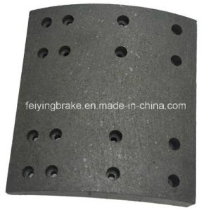 Brake Lining (FMSI: 4515C) for American Truck pictures & photos