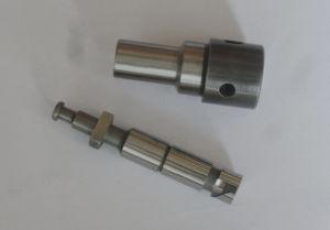 Diesel Engine Parts Fuel Injection Pump Plunger A724 pictures & photos