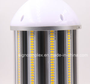 158lm/W 100W E40 Corn LED Road Lamp with UL TUV pictures & photos