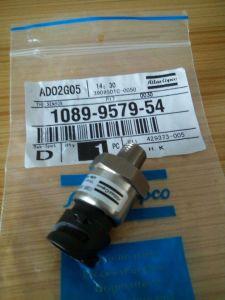 Pressure Sensor for Screw Air Compressor Pressure Transmitter pictures & photos