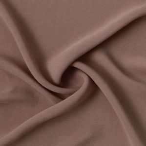 Viscose Georgette Fabric pictures & photos