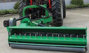 Heavy Duty Flial Mower Verge Mulcher RMZ 140-160-180-200-220-240 Ce pictures & photos